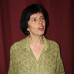 "Roberta Vai <br /><span class=""arancio"">校長・講師</span>"