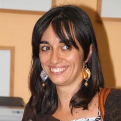 """Valentina Romanini <br /><span class=""""arancio"""">-副コーディネーター・講師</span>"""