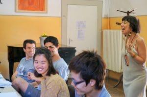studenti-contenti-300x199